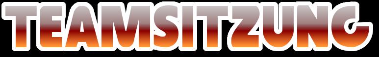 https://flamingtext.com/Tools/download/coollogo_com.png?url=https://share.ftimg.com/aff/flamingtext/2019/01/03/flamingtext__25946497579882534.png