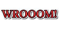 Use Abhaya Libre SemiBold Font on FlamingText com