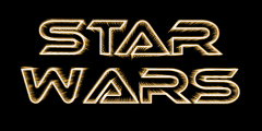 Variations for Star Wars