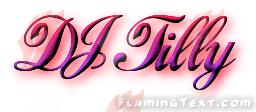 Image by FlamingText.com
