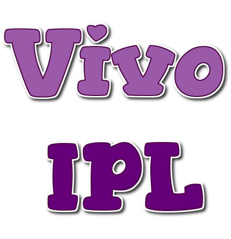 Ipl Font Name