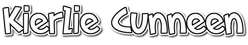 Cfraz logo free maker