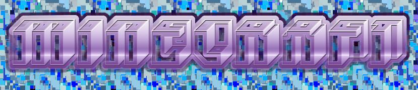Minecraft Logo Free Logo Maker