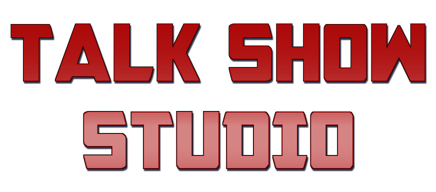 5 Morning Radio Show Bits That Always Get an Audience Reaction |Talk Show Logo