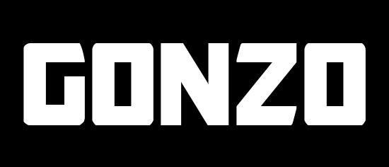 Gonzo Free
