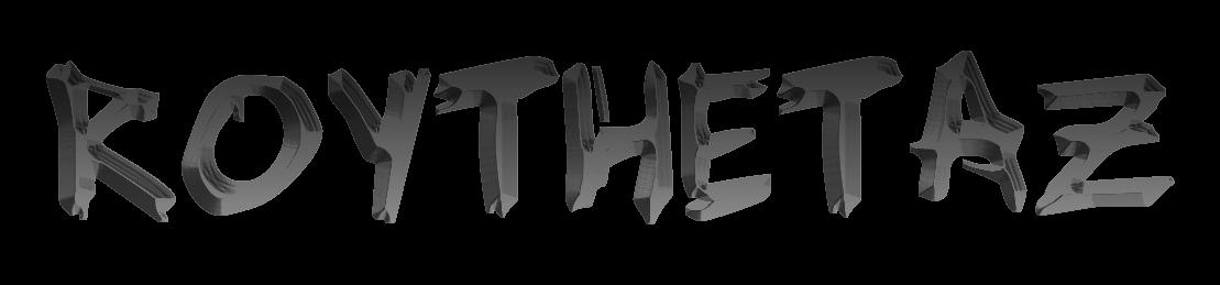 Roythetaz logo free maker
