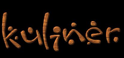 Kuliner Logo Free Logo Maker